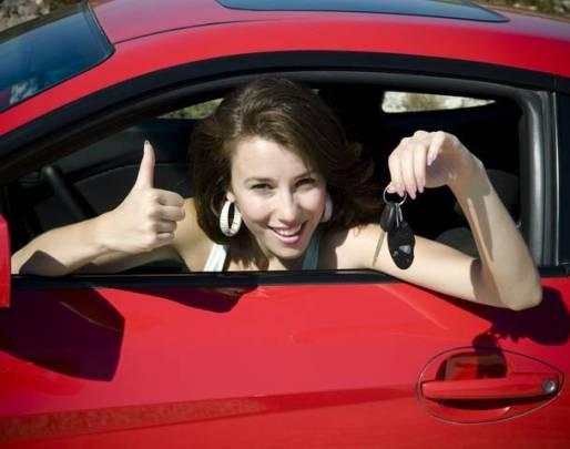 Car Title Loans Charleston
